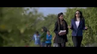 Video Munish Sam . New Punjabi Song 2017 . Salman Khan . Virat Kholi. Super Hit Song.