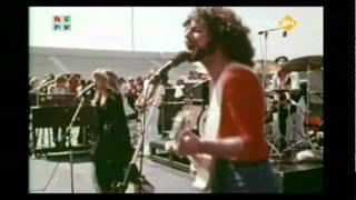 Fleetwood Mac ~ I'm So Afraid ~ Live 1976