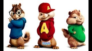 Sing me to sleep ( Alan Walker) - Alvin andThe Chipmunks