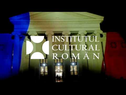 Stefano Bollani la Ateneul Român - «Bun îi vinul ghiurghiuliu»