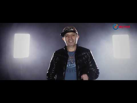 Nicolae Guta & Denisa – De ce soarta ne desparte Video
