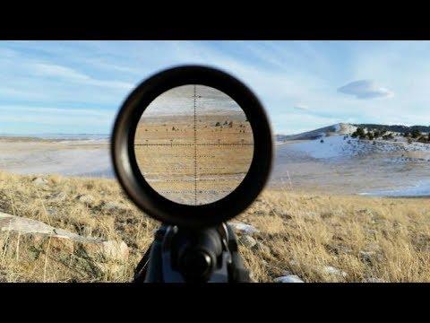 Gamo G-MAGNUM 1250 Air Rifle - смотреть онлайн на Hah Life