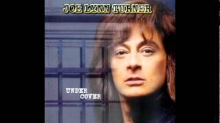 Street Of Dreams - Joe Lynn Turner (1997)