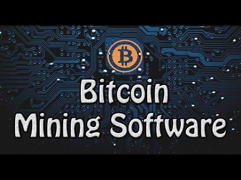 1000 bitcoin prekybos robotas