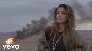 Descargar canciones de M.I.A. - Bad Girls MP3 gratis