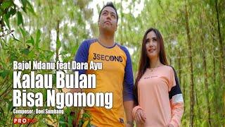 Download lagu Dara Ayu Ft Bajol Ndanu Kalau Bulan Bisa Ngomong Reggae Version Mp3