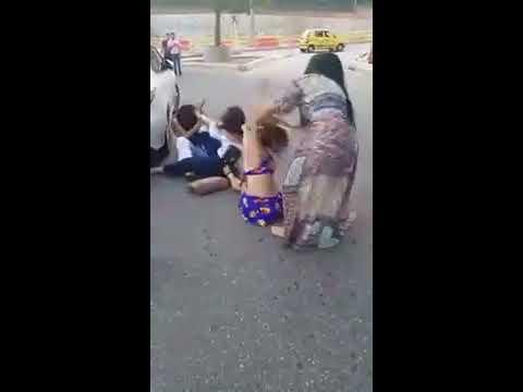 Ragazzi feriti prima del sesso