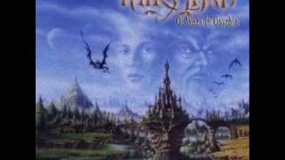Fairyland - Rebirth Legendado