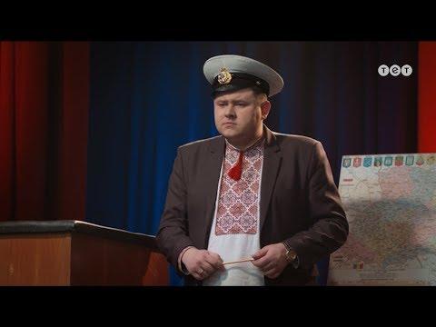 Володимир Кравчук, відео 19