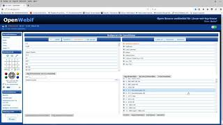 openwebif zgemma setup - मुफ्त ऑनलाइन वीडियो
