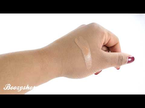 L'Oréal Paris L'Oréal Paris True Match Foundation D5/W5 Golden Sand