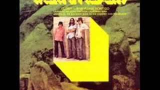 Them - Gloria (1971)