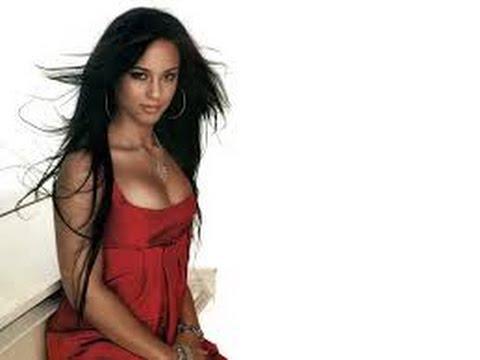 The Beggining (Interlude) Lyrics – Alicia Keys