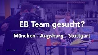 preview picture of video 'machdas - wir drehen das'
