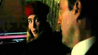 Mad Men Scene  - This Will be our Year  - The Zombies