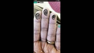 Jab ho swastik ka nishaan / swastik sign in hand/palmistry