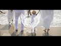 Video: Darryl J - "Never Change" | @DarrylJMusic