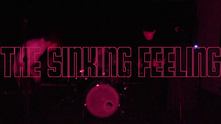The Sinking Feeling - Standard