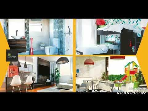 Lançamento apartamento na planta em Nova Odessa Americana whatsapp - 989376310 latânia 2