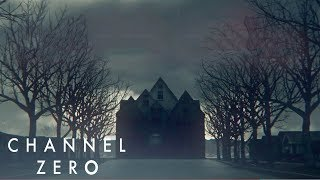 Channel Zero : No-End House (S2) | Teaser #2
