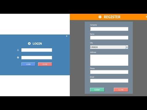 Javaeclipse - новый тренд смотреть онлайн на сайте Trendovi ru