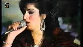 تحميل و مشاهدة منى العبدالله فرق بين الاريده ومابين التريده اي والله كلش هواي فرق للأسف ???? MP3