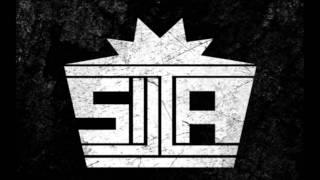 Silla Feat. Kitty Kat   Vogel Flieg
