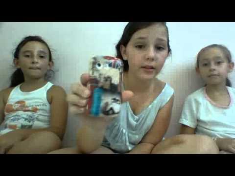 Vídeo de webcam de 16 de janeiro de 2015 20:29 (UTC)