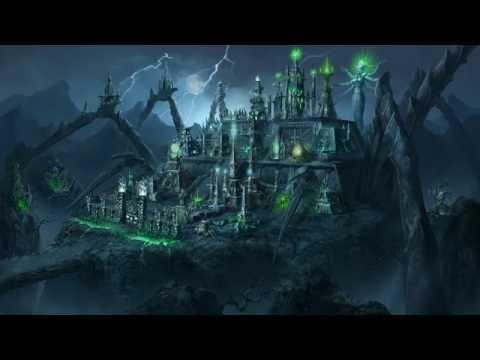 Торент герои меча и магии 5