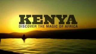 Why visit Kenya