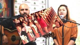 Las Rolas de La Silla / Don Chema y las minifaldas