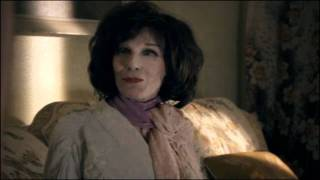 Extrait (VO) - Helped the Aged