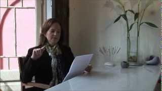 Estética y conciencia en el contexto terapéutico