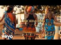 Nox, Freeman HKD - Unobvuma Here (Official Music Video) ft. Tyfah Guni