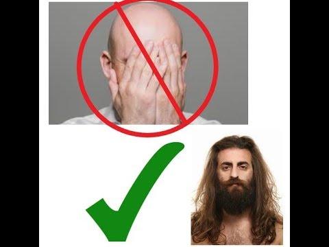 Dobry środek do zatkania włosy