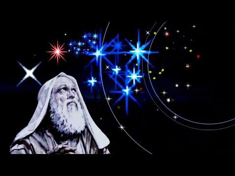 Mengapa ABRAHAM disebut sebagai bapa orang percaya ?