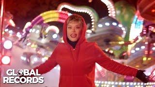 Carla's Dreams feat. Loredana - Lumea Ta | Videoclip Oficial