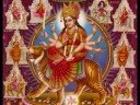 Jai Mata Di - Ambe Mataji Ki Arti - Asha Bhosle