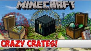 Minecraft Spielen Deutsch Minecraft Cracked Server Erstellen - Minecraft cracked server erstellen aternos