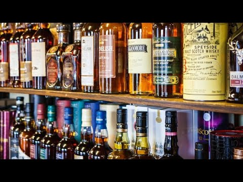 La codificación el alcoholismo las revocaciones belgorod