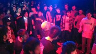 Lift-STRIFE@antiknock