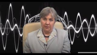 NTV  Mind Control, cz. 1 – Ewa Pawela – Odcinek 1