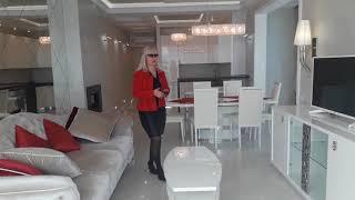 Квартира в Сочи c видом на море   Недвижимость Сочи   Квартиры в Сочи