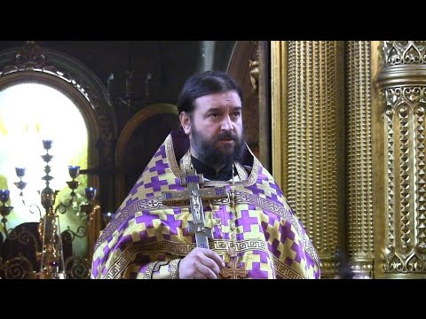 Православная молитва на благословение дома
