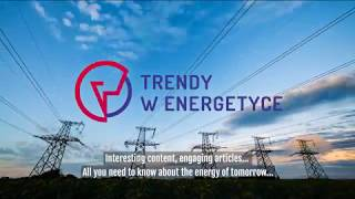 Trendy w energetyce - english subtitles