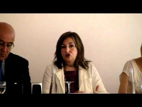 Evaluación de riesgos psicosociales y excelencia empresarial (I).
