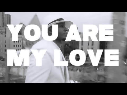 BARSHEEM – You Are My Love: Music