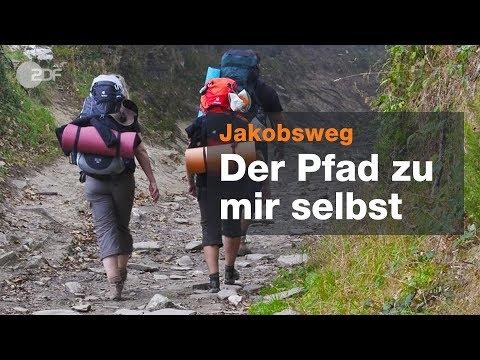 Partnervermittlung schwabach
