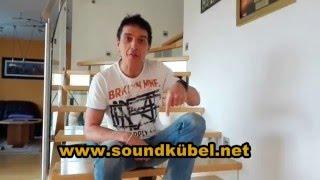 Konis Hupen   Video Message