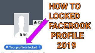 profile locked facebook - मुफ्त ऑनलाइन वीडियो
